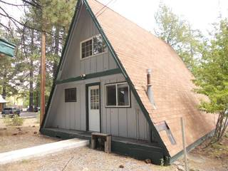 Listing Image 2 for 15780 Donner Pass Road, Truckee, CA 96161
