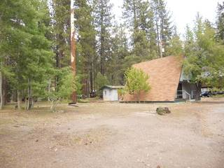Listing Image 10 for 15780 Donner Pass Road, Truckee, CA 96161