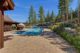 Listing Image 13 for 10885 Cinnabar Way, Truckee, CA 96161