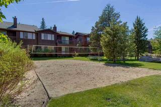 Listing Image 14 for 10885 Cinnabar Way, Truckee, CA 96161
