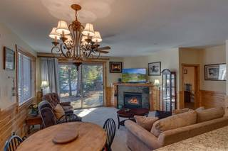 Listing Image 2 for 10885 Cinnabar Way, Truckee, CA 96161