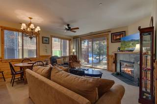 Listing Image 3 for 10885 Cinnabar Way, Truckee, CA 96161