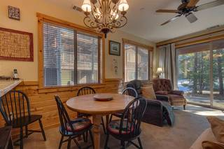 Listing Image 5 for 10885 Cinnabar Way, Truckee, CA 96161