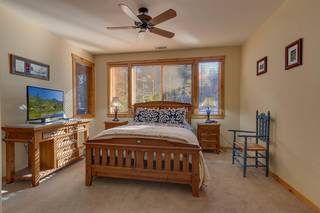 Listing Image 6 for 10885 Cinnabar Way, Truckee, CA 96161