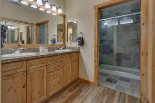 Listing Image 7 for 10885 Cinnabar Way, Truckee, CA 96161