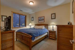 Listing Image 8 for 10885 Cinnabar Way, Truckee, CA 96161