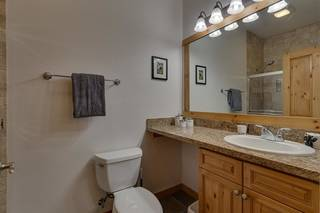 Listing Image 9 for 10885 Cinnabar Way, Truckee, CA 96161