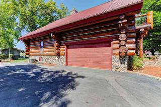 Listing Image 12 for 18566 Rosemary Lane, Grass Valley, CA 95945-8154