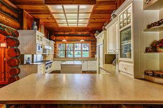 Listing Image 4 for 18566 Rosemary Lane, Grass Valley, CA 95945-8154