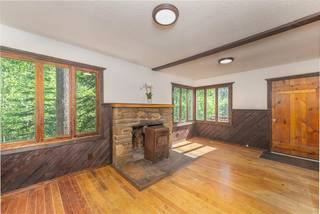 Listing Image 11 for 8735 River Road, Truckee, CA 96161