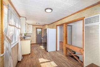 Listing Image 12 for 8735 River Road, Truckee, CA 96161