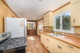 Listing Image 13 for 8735 River Road, Truckee, CA 96161
