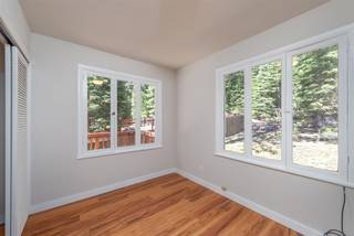 Listing Image 14 for 8735 River Road, Truckee, CA 96161