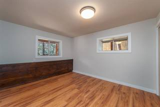 Listing Image 19 for 8735 River Road, Truckee, CA 96161