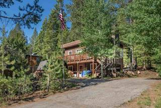 Listing Image 2 for 8735 River Road, Truckee, CA 96161