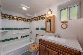 Listing Image 21 for 8735 River Road, Truckee, CA 96161