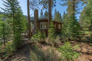 Listing Image 3 for 8735 River Road, Truckee, CA 96161