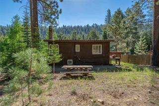 Listing Image 4 for 8735 River Road, Truckee, CA 96161