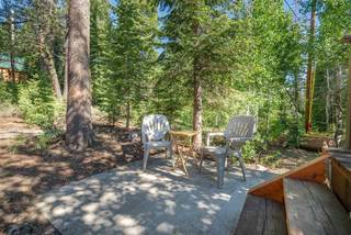 Listing Image 5 for 8735 River Road, Truckee, CA 96161