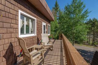 Listing Image 6 for 8735 River Road, Truckee, CA 96161