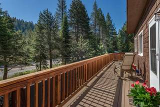 Listing Image 7 for 8735 River Road, Truckee, CA 96161