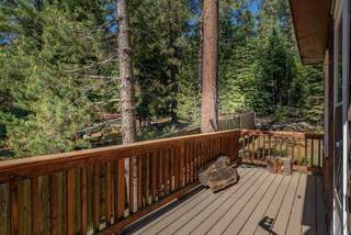 Listing Image 8 for 8735 River Road, Truckee, CA 96161