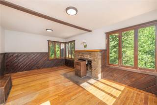 Listing Image 9 for 8735 River Road, Truckee, CA 96161