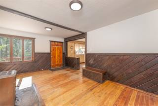 Listing Image 10 for 8735 River Road, Truckee, CA 96161