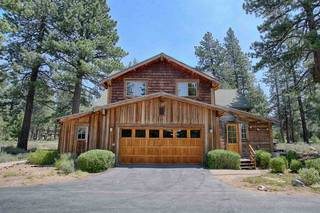 Listing Image 18 for 12193 Lookout Loop, Truckee, CA 96161