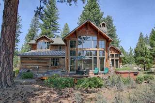Listing Image 19 for 12193 Lookout Loop, Truckee, CA 96161