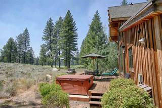 Listing Image 21 for 12193 Lookout Loop, Truckee, CA 96161