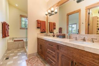 Listing Image 11 for 10256 Valmont Trail, Truckee, CA 96161