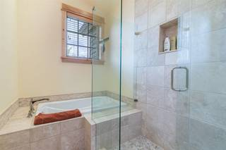 Listing Image 12 for 10256 Valmont Trail, Truckee, CA 96161