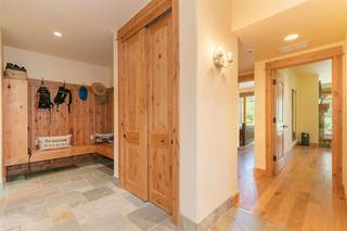 Listing Image 16 for 10256 Valmont Trail, Truckee, CA 96161