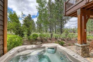 Listing Image 17 for 10256 Valmont Trail, Truckee, CA 96161