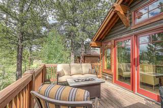 Listing Image 18 for 10256 Valmont Trail, Truckee, CA 96161