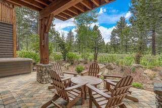 Listing Image 19 for 10256 Valmont Trail, Truckee, CA 96161