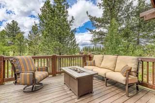 Listing Image 20 for 10256 Valmont Trail, Truckee, CA 96161