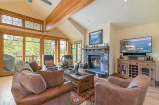 Listing Image 2 for 10256 Valmont Trail, Truckee, CA 96161