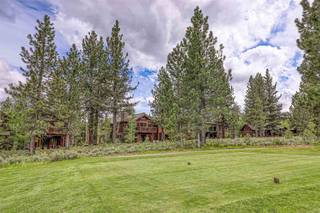 Listing Image 21 for 10256 Valmont Trail, Truckee, CA 96161