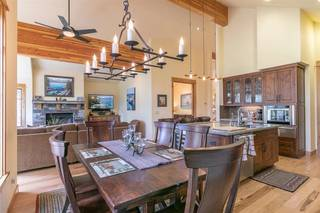 Listing Image 3 for 10256 Valmont Trail, Truckee, CA 96161