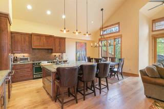 Listing Image 4 for 10256 Valmont Trail, Truckee, CA 96161