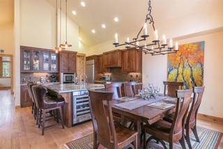 Listing Image 5 for 10256 Valmont Trail, Truckee, CA 96161