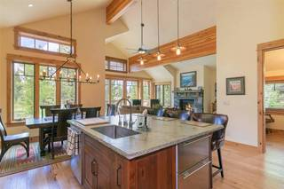 Listing Image 6 for 10256 Valmont Trail, Truckee, CA 96161
