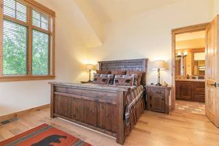 Listing Image 7 for 10256 Valmont Trail, Truckee, CA 96161