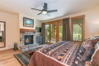 Listing Image 8 for 10256 Valmont Trail, Truckee, CA 96161