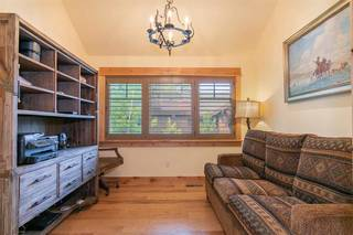 Listing Image 10 for 10256 Valmont Trail, Truckee, CA 96161