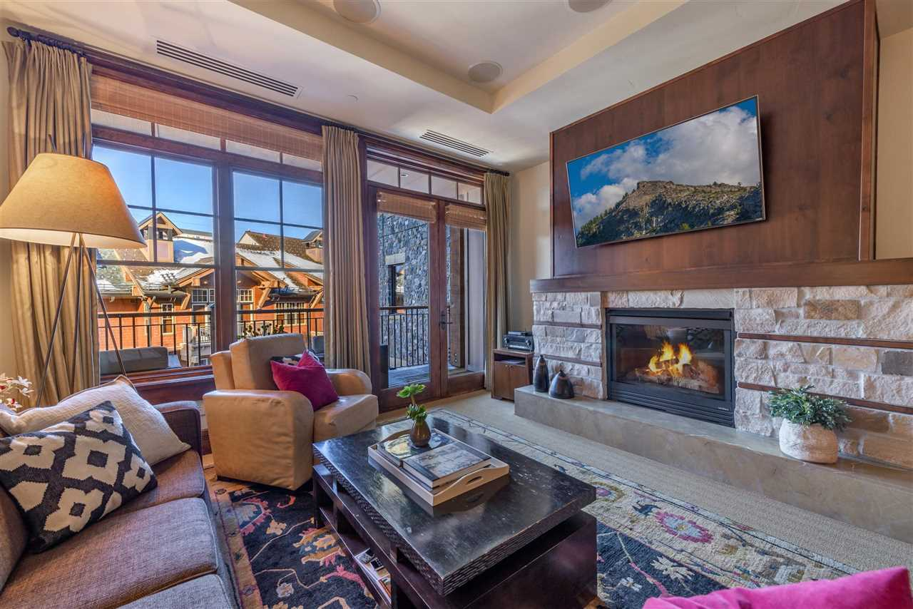Image for 9001 Northstar Drive, Northstar, CA 96161