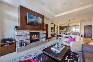 Listing Image 14 for 9001 Northstar Drive, Northstar, CA 96161