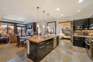 Listing Image 2 for 9001 Northstar Drive, Northstar, CA 96161